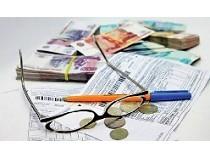Чек-лист управдома: снижаем расходы на общедомовые нужды