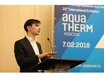 Viessmann рассказал о новейших разработках для упрощения схем отопления и горячего водоснабжения