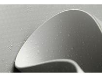 Полимерные мембраны LOGICROOF компании ТЕХНОНИКОЛЬ прошли сертификацию в Великобритании